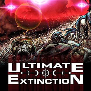 Ultimate Extinction