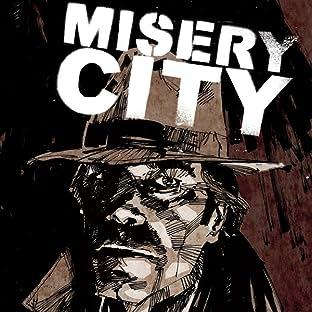 Misery City