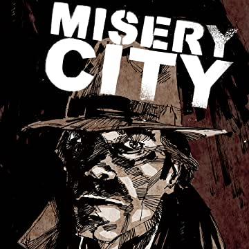 Misery City