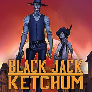 Black Jack Ketchum