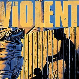 The Violent