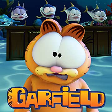 Garfield and Company