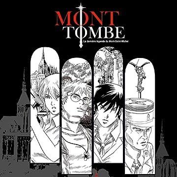 Mont Tombe