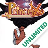 Princeless: Make Yourself Part 1