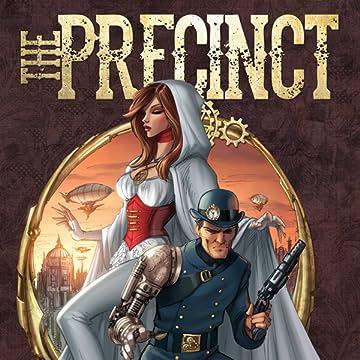 The Precinct