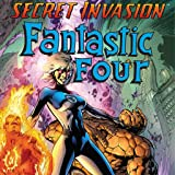 Secret Invasion: Fantastic Four