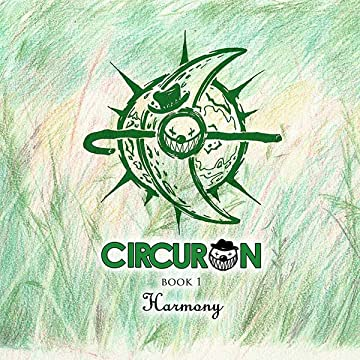 Circuron: Harmony