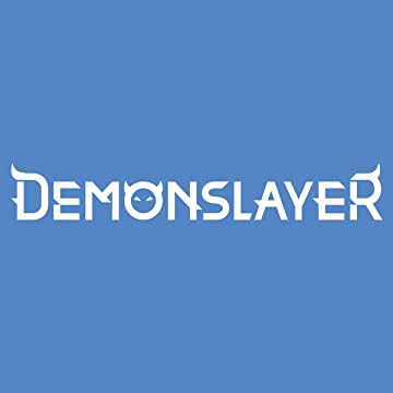 Demonslayer