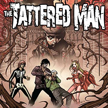 The Tattered Man