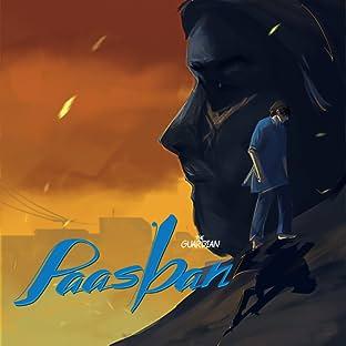 Paasban