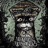 War of the Woods: Season Three