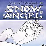 Snow Angel (Dark Horse)