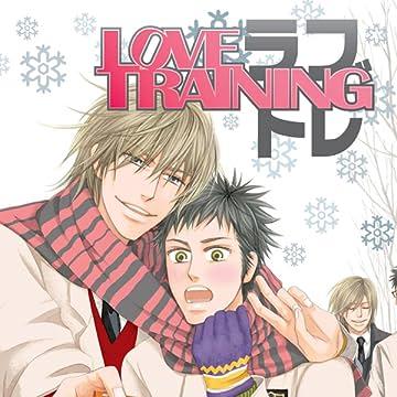 Love Training