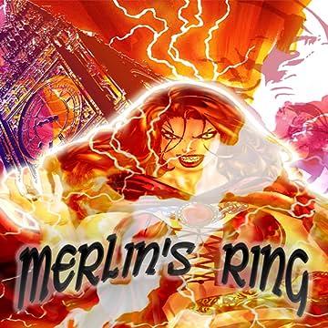 Merlin's Ring