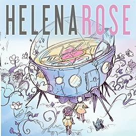 Helena Rose