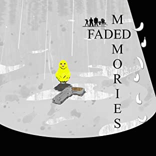 Faded Memories, Vol. 1