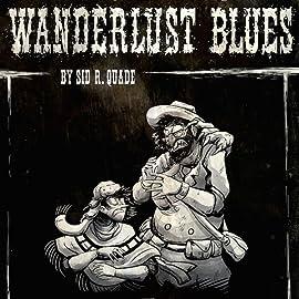 Wanderlust Blues