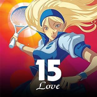 15-Love