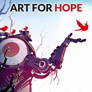 Art For Hope