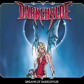 Dreams of Darkchylde