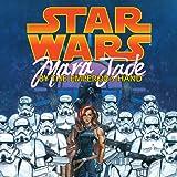 Star Wars: Mara Jade - By The Emperor's Hand (1998-1999)