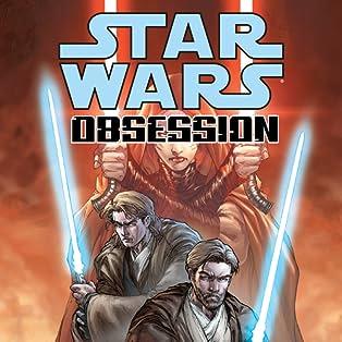 Star Wars: Obsession (2004-2005)