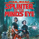 Star Wars: Splinter of the Mind's Eye (1995-1996)