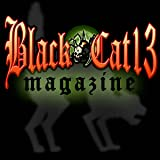 Black Cat 13