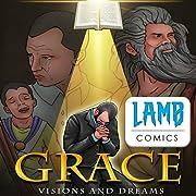 Grace, Vol. 1: Visions and Dreams