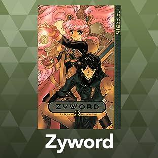 Zyword