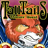 Tall Tails: Thieves' Quest