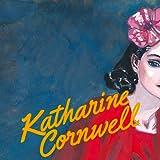 Katharine Cornwell