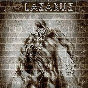 Lazaruz
