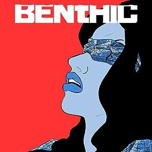Benthic