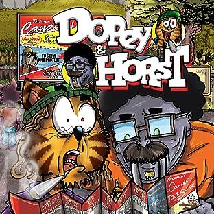 Dopey & Horst