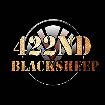 422nd BlackSheep