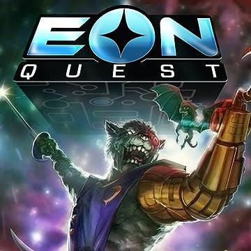 Eon Quest