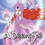A Distant Soil