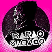 Barão Macaco, Vol. 1: A Ameaça do Barão Macaco