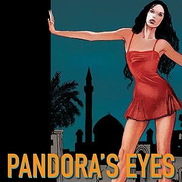 Pandora's Eyes