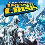 Countdown to Infinite Crisis