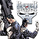 Punisher vs. Bullseye (2005-2006)