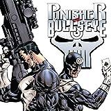 Punisher vs. Bullseye (2005-2006)