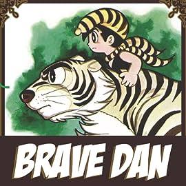 Brave Dan