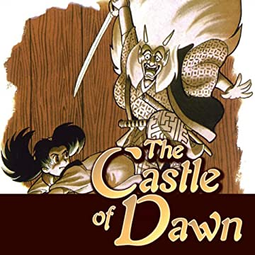 The Castle Of Dawn