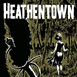 Heathentown