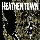 Heathentown