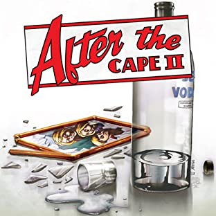 After the Cape II