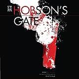 Hobson's Gate