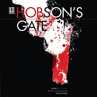 Hobson's Gate